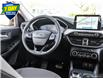 2021 Ford Escape SE (Stk: 1T268) in Oakville - Image 27 of 28