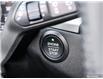 2021 Ford Escape SE (Stk: 1T268) in Oakville - Image 28 of 28