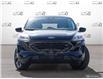 2021 Ford Escape SE (Stk: 1T307) in Oakville - Image 2 of 29