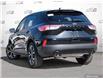 2021 Ford Escape SE (Stk: 1T307) in Oakville - Image 4 of 29