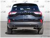 2021 Ford Escape SE (Stk: 1T307) in Oakville - Image 5 of 29