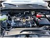 2021 Ford Escape SE (Stk: 1T307) in Oakville - Image 8 of 29