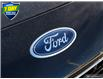 2021 Ford Escape SE (Stk: 1T307) in Oakville - Image 9 of 29