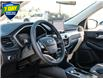 2021 Ford Escape SE (Stk: 1T307) in Oakville - Image 13 of 29