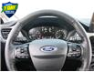 2021 Ford Escape SE (Stk: 1T307) in Oakville - Image 14 of 29