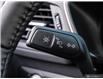 2021 Ford Escape SE (Stk: 1T307) in Oakville - Image 16 of 29