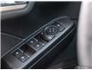 2021 Ford Escape SE (Stk: 1T307) in Oakville - Image 17 of 29