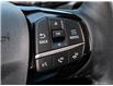 2021 Ford Escape SE (Stk: 1T307) in Oakville - Image 18 of 29