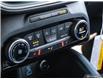 2021 Ford Escape SE (Stk: 1T307) in Oakville - Image 20 of 29