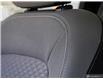 2021 Ford Escape SE (Stk: 1T307) in Oakville - Image 25 of 29