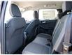 2021 Ford Escape SE (Stk: 1T307) in Oakville - Image 26 of 29