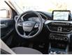 2021 Ford Escape SE (Stk: 1T307) in Oakville - Image 28 of 29