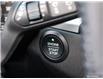 2021 Ford Escape SE (Stk: 1T307) in Oakville - Image 29 of 29