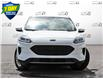 2021 Ford Escape SE (Stk: 1T347) in Oakville - Image 2 of 27