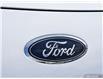 2021 Ford Escape SE (Stk: 1T347) in Oakville - Image 9 of 27