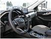 2021 Ford Escape SE (Stk: 1T347) in Oakville - Image 13 of 27
