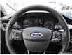 2021 Ford Escape SE (Stk: 1T347) in Oakville - Image 14 of 27