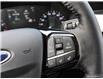 2021 Ford Escape SE (Stk: 1T347) in Oakville - Image 18 of 27