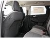 2021 Ford Escape SE (Stk: 1T347) in Oakville - Image 26 of 27