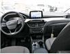 2021 Ford Escape SE (Stk: 1T347) in Oakville - Image 27 of 27