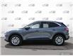 2021 Ford Escape SE (Stk: 1T320) in Oakville - Image 3 of 27