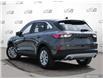2021 Ford Escape SE (Stk: 1T320) in Oakville - Image 4 of 27