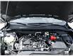 2021 Ford Escape SE (Stk: 1T320) in Oakville - Image 8 of 27