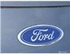 2021 Ford Escape SE (Stk: 1T320) in Oakville - Image 9 of 27