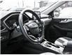 2021 Ford Escape SE (Stk: 1T320) in Oakville - Image 13 of 27