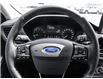 2021 Ford Escape SE (Stk: 1T320) in Oakville - Image 14 of 27
