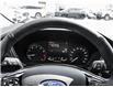2021 Ford Escape SE (Stk: 1T320) in Oakville - Image 15 of 27