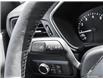 2021 Ford Escape SE (Stk: 1T320) in Oakville - Image 16 of 27