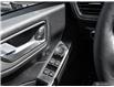 2021 Ford Escape SE (Stk: 1T320) in Oakville - Image 17 of 27