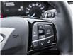 2021 Ford Escape SE (Stk: 1T320) in Oakville - Image 18 of 27