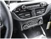 2021 Ford Escape SE (Stk: 1T320) in Oakville - Image 20 of 27