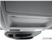 2021 Ford Escape SE (Stk: 1T320) in Oakville - Image 22 of 27