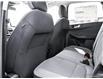 2021 Ford Escape SE (Stk: 1T320) in Oakville - Image 24 of 27