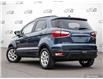 2021 Ford EcoSport SE (Stk: 1P001) in Oakville - Image 4 of 26
