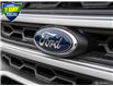 2021 Ford EcoSport SE (Stk: 1P001) in Oakville - Image 9 of 26