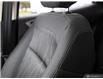 2021 Ford EcoSport SE (Stk: 1P001) in Oakville - Image 22 of 26