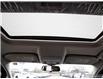 2021 Ford EcoSport SE (Stk: 1P001) in Oakville - Image 25 of 26