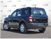 2021 Ford Bronco Sport Base (Stk: D1B015) in Oakville - Image 4 of 27
