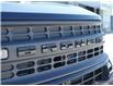 2021 Ford Bronco Sport Base (Stk: D1B015) in Oakville - Image 9 of 27