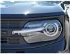 2021 Ford Bronco Sport Base (Stk: D1B015) in Oakville - Image 10 of 27