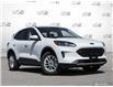 2021 Ford Escape SE (Stk: 1T507) in Oakville - Image 1 of 27