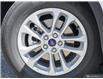 2021 Ford Escape SE (Stk: 1T507) in Oakville - Image 6 of 27