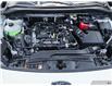2021 Ford Escape SE (Stk: 1T507) in Oakville - Image 8 of 27