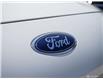 2021 Ford Escape SE (Stk: 1T507) in Oakville - Image 9 of 27