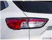 2021 Ford Escape SE (Stk: 1T507) in Oakville - Image 12 of 27