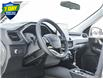 2021 Ford Escape SE (Stk: 1T507) in Oakville - Image 13 of 27